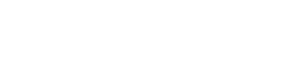 The Value Bike Centre